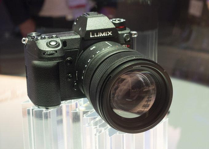 Kết quả hình ảnh cho Sigma to announce L-mount full frame mirrorless camera with Foveon sensor